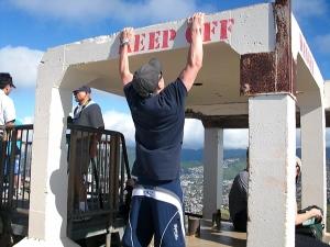 Image courtesy of www.crossfit.com