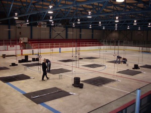 090502-crossfit-games-fredericton