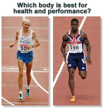 http://cfmoncton.files.wordpress.com/2009/10/marathoner_sprinter2.jpg